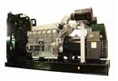 菱重发电机组-国产合资三菱发电机组