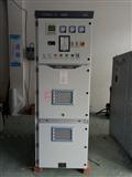 KYN28-12铠装移开式封闭开关柜 高压柜