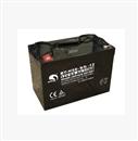 原装赛特免维护蓄电池12V80AH赛特铅酸12v80ah蓄电池厂家直销包邮