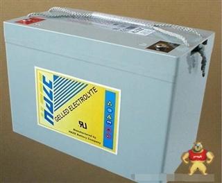 广东海志蓄电池HZB12-55 HAZE蓄电池12V55AH 正品包邮现货