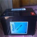 美国海志蓄电池HZB12-110/12V110AH正品行货原装进口特价促销现货