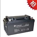 BB蓄电池BP65-12代理商**