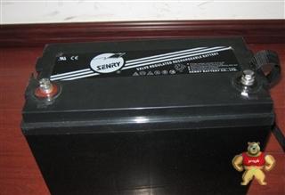 12V80AH三瑞铅酸免维护蓄电池6FM80-X直流屏UPS电源专用电瓶特价