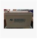 批发台湾赛特蓄电池BT-12M100AC(100Ah/20hr)UPS直流屏专用电池
