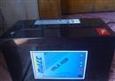 美国海志蓄电池HZB12-44最低价格供应海志蓄电池12v44ah质保三年