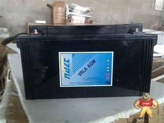 全新正品美国海志12V80AH蓄电池 HZB12-80铅酸蓄电池 特价现货