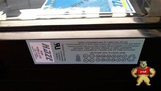 惠州海志蓄电池HZB12-150 美国HAZE蓄电池12V150AH正品包邮