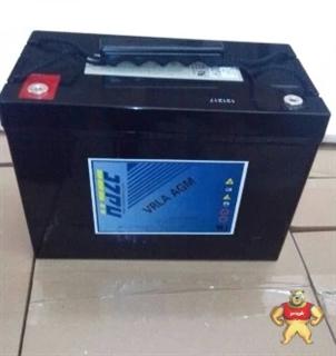 全新正品美国海志12V90AH蓄电池 HZB12-90铅酸蓄电池 特价现货