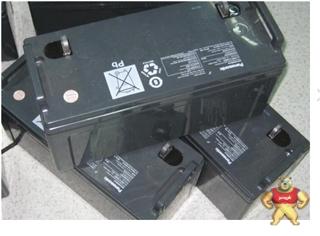 松下LC-P12150蓄电池 松下蓄电池 松下蓄电池LC-P12150 松下蓄电池12V150ah 沈阳松下蓄电池