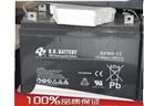 美美蓄电池  BB蓄电池 BP90-12