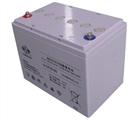 双登蓄电池6-GFM-80 双登蓄电池12V80AH 全国包邮 质保三年