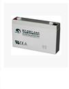 赛特BT-6M7.0AC(6V7.0Ah/20HR)铅酸蓄电池