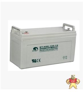 赛特蓄电池BTHSE120-12UPS专用铅酸蓄电池12V120AH低价出售