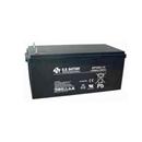 美美BB蓄电池BP200-12 12V200AH价格参数