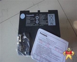 松下蓄电池 松下LC-P1238蓄电池 松下蓄电池12V38ah 沈阳松下蓄电池LC-P1238