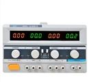 原装正品求精QJ3005SIII高精度稳压电源30V5A双路直流稳压电源
