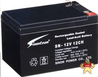 供应赛能蓄电池销售SN-12V12AH厂家直销12v12ah应急灯 电源专用