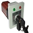 厂家LW21-16NZTS-6A/SC万能转换开关/转换开关供应