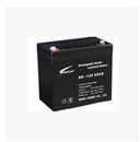赛能蓄电池SP55-12赛能12V55AH消防 发电厂 监控UPS专用质保三年