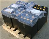 电动观光车电池 电动观光车电池规格配置 批发零售