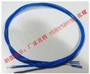 2.5mm超小探头PT100温度传感器电机线圈专用传感器