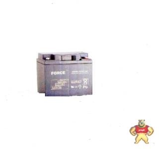 原装正品全国包邮强势蓄电池6GFM17 强势12V17AH蓄电池特价促销