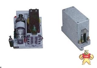 飞度生厂CKJP-160/AC220V供应/**/质保2年