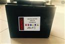 正品包邮 索瑞森蓄电池SAL12-3812V38AH UPS专用 质保三年