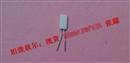 850度德国进口超高温铂电阻PT100-HD421