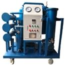 重庆变压器油滤油机生产厂家