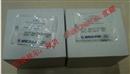 PT1000,PT100铂电电阻/日本林电工CRZ-2005-100-A