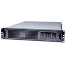 APCups电源SUA2200R2ICH/2200VA机架式APC Smart-UPS系列现货供应