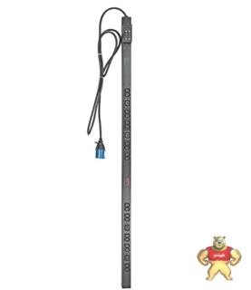 施耐德APC PDU现货供应 AP7553 32A 230V (20)C13 (4)C19