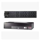 正品 APC PDU AP7853 全国联保两年 全新原装正品