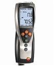 德国德图 testo 635-2 温湿度计 温湿度记录测试 空调温湿度计