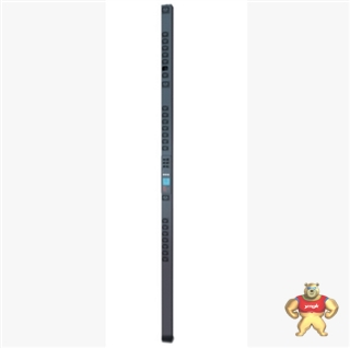 施耐德 APC PDU AP8459EU3 Rack PDU 2G 16A (21) C13 (3) C19