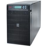 APC ups电源Smart-UPS系列SURT20KUXICH 20KVA美国APCups电源