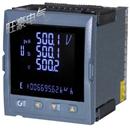 厂家CH402温控仪控制器/供应**