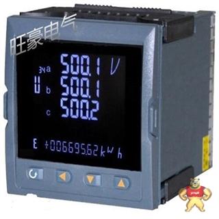 厂家CH502温控仪控制器/供应**