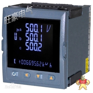 厂家CB100温控仪控制器/供应**