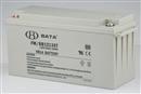 鸿贝铅酸免维护蓄电池FM/BB12135T 12V135AH 电力直流屏专用电池