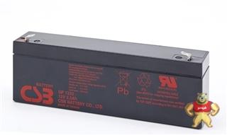 CSB蓄电池GP1222厂家现货直销