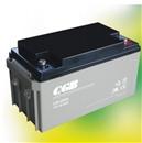 长光蓄电池CB12650A CGB 长光蓄电池12V65AH铅酸免维护UPS蓄电池