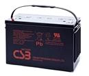 CSB蓄电池GP6120代理商**