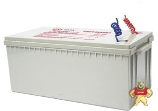 鸿贝蓄电池12V17AH 鸿贝FM/BB1217 UPS EPS 太阳能用免维护蓄电池