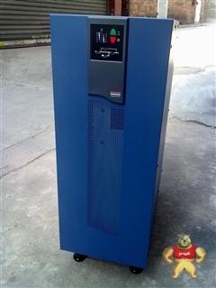 梅兰日兰UPS电源DX15K-S31梅兰日兰UPS电源三进单出15KVA长机供应