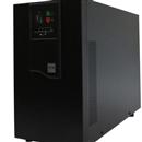 梅兰日兰UPS电源DX3K梅兰日兰UPS电源3KVA标机现货供应