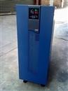 梅兰日兰UPS电源DX6K梅兰日兰UPS电源6KVA标机现货供应