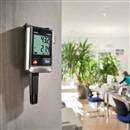 德国德图testo175-H1温湿度记录仪 高精度温湿度记 原装进口