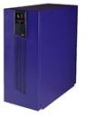 梅兰日兰UPS电源DX6KS梅兰日兰UPS电源6KVA长机现货供应